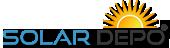 Solar DEPO